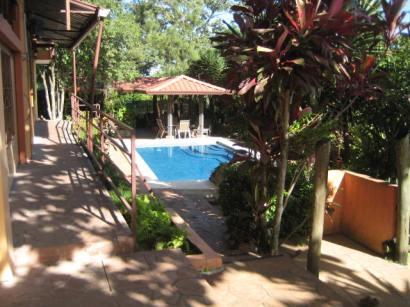 Costa Rica-Las Cumbres Inn 8-09 030