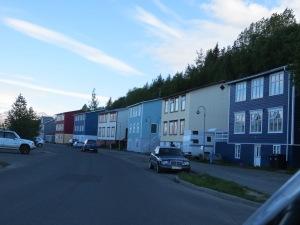 Akureyri 001