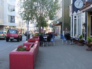 Akureyri 006