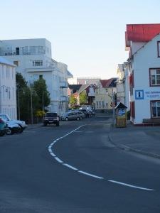 Akureyri 053