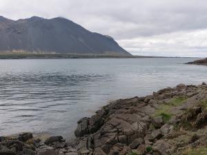 Back to reykjavik Independence Day-camera 015