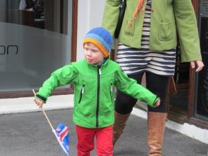 Back to reykjavik Independence Day-camera 057