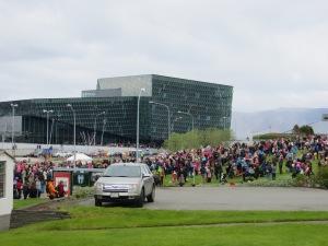 Back to reykjavik Independence Day-camera 061