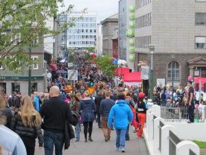 Back to reykjavik Independence Day-camera 062