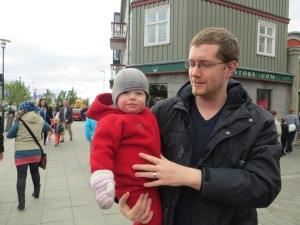 Back to reykjavik Independence Day-camera 069