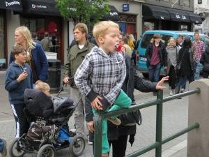 Back to reykjavik Independence Day-camera 097