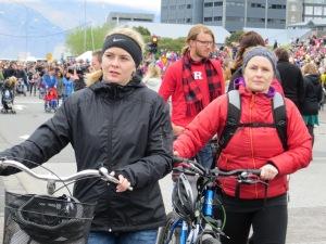 Back to reykjavik Independence Day-camera 123