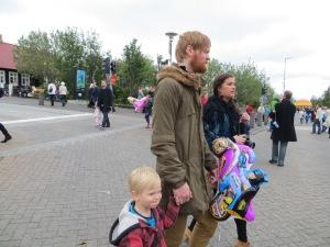 Back to reykjavik Independence Day-camera 124