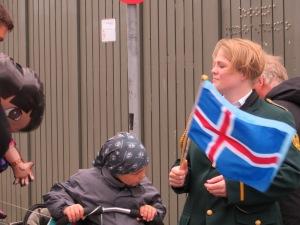Back to reykjavik Independence Day-camera 130
