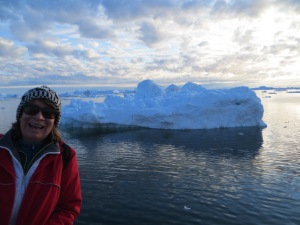 Glacier Sail-Camera 023