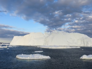 Glacier Sail-Camera 079