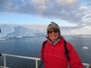 Glacier Sail-Camera 094