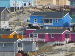 Greenland Day 2-Places & Faces-Camera 131