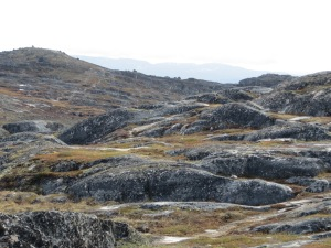 Greenland Day 2-Places & Faces-Camera 132