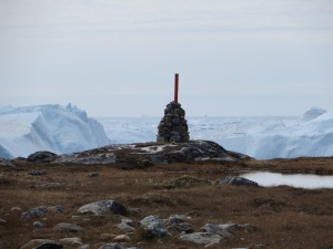 Greenland Day 2-Places & Faces-Camera 134