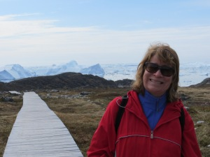 Greenland Day 2-Places & Faces-Camera 143