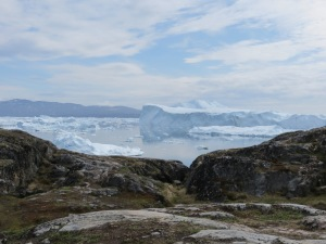 Greenland Day 2-Places & Faces-Camera 167