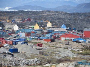 Greenland Day 2-Places & Faces-Camera 208