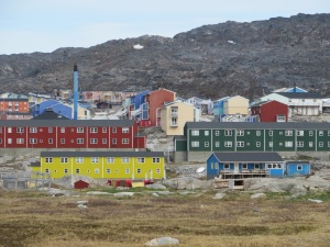 Greenland Day 2-Places & Faces-Camera 227