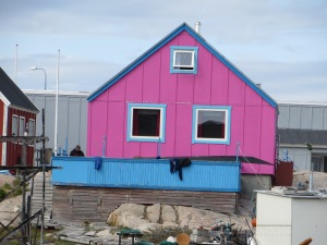 Greenland Day 2-Places & Faces-Camera 274