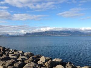 Reykjavik 2013-Iphone 2013-06-06 017