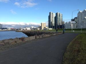 Reykjavik 2013-Iphone 2013-06-06 019