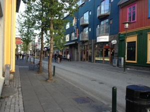 Reykjavik 2013-Iphone 2013-06-06 050