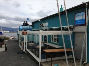 Reykjavik 2013-Iphone 2013-06-07 029