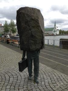 Reykjavik 2013-Iphone 2013-06-07 034
