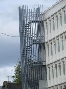 REYKJAVIK-Buildings 008