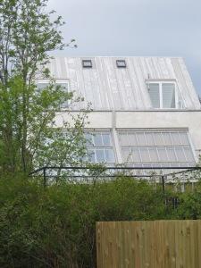 REYKJAVIK-Buildings 025