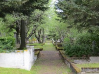 REYKJAVIK-Cemetery 015