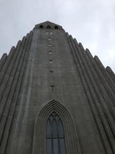 Reykjavik Day 3 iphone 2013-06-08 005