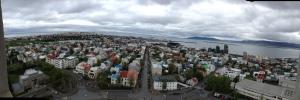 Reykjavik Day 3 iphone 2013-06-08 006