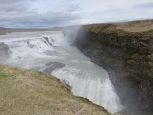 South Iceland 022