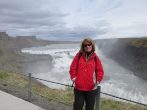 South Iceland 023