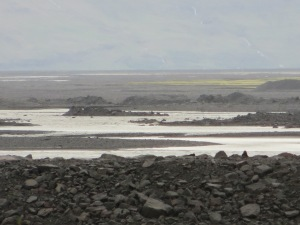 South Iceland 038