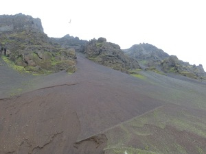 South Iceland 051
