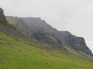 South Iceland 053
