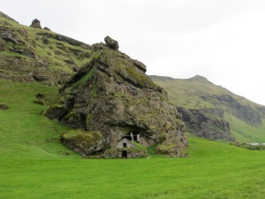 South Iceland 057