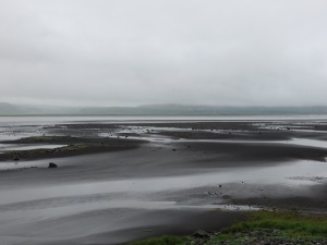 South Iceland 064