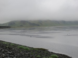 South Iceland 066