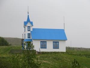 103-Church