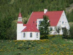 247-church