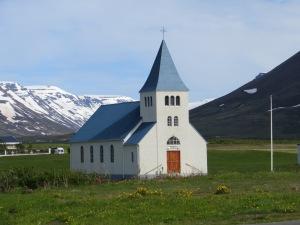 261-church