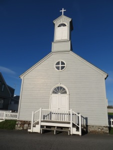 286-church