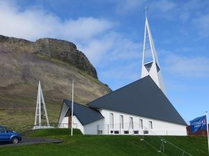 291-church