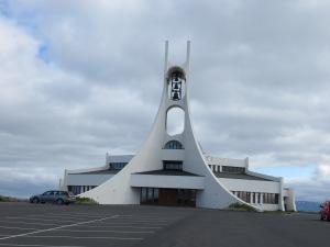 310-church