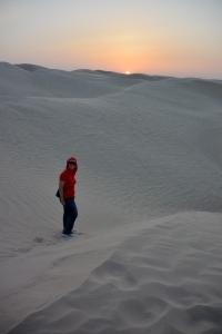 Em in desert tunisia 5