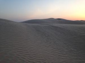 Sahara 3
